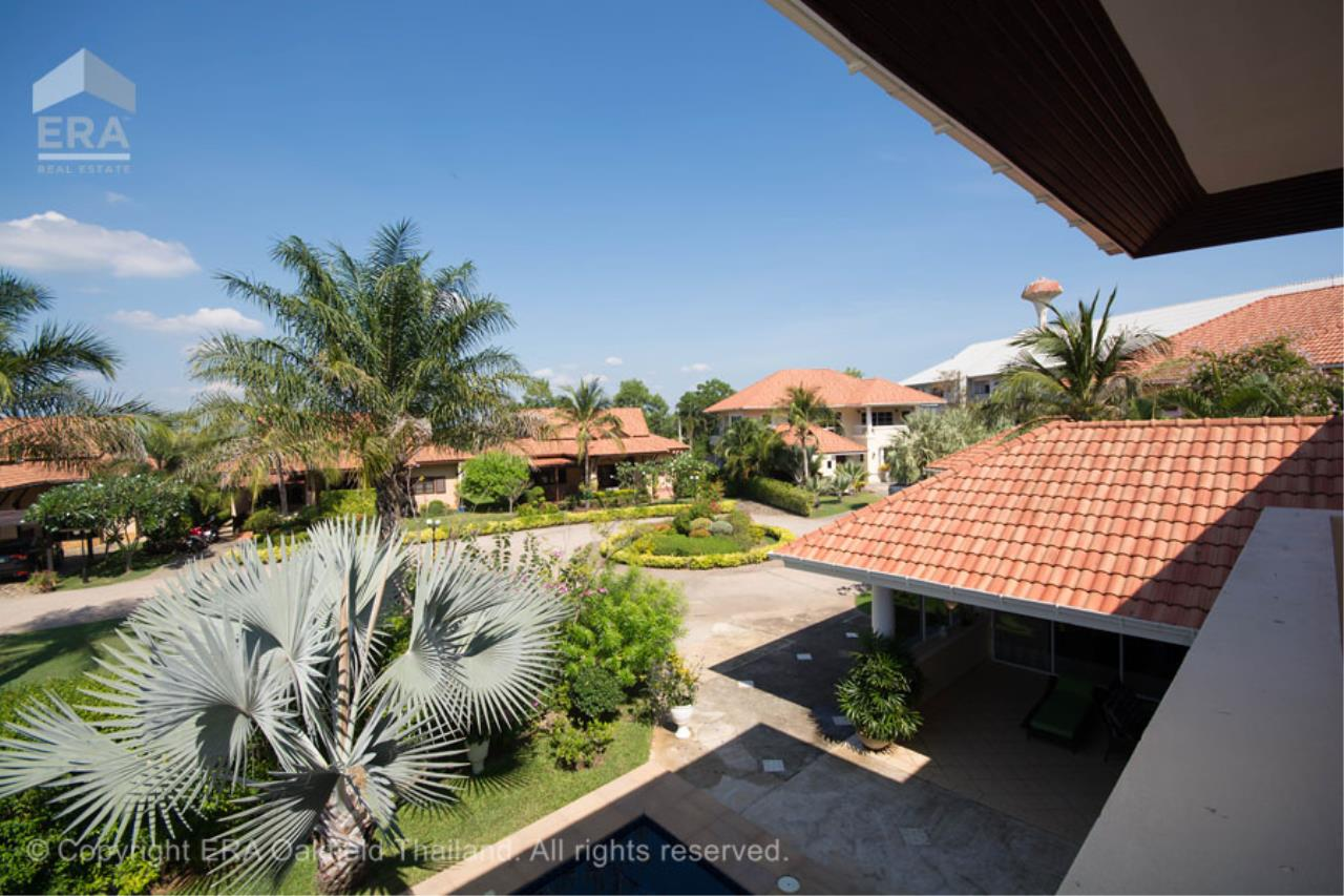 ERA Rayong Agency's A complete dream accommodation for those who is only satisfied with the best 22