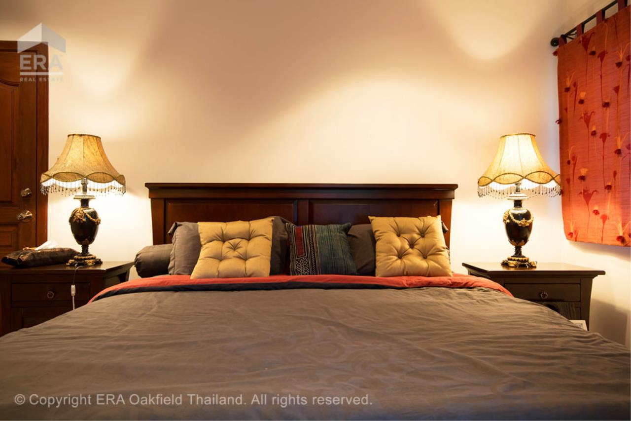 ERA Rayong Agency's A complete dream accommodation for those who is only satisfied with the best 24
