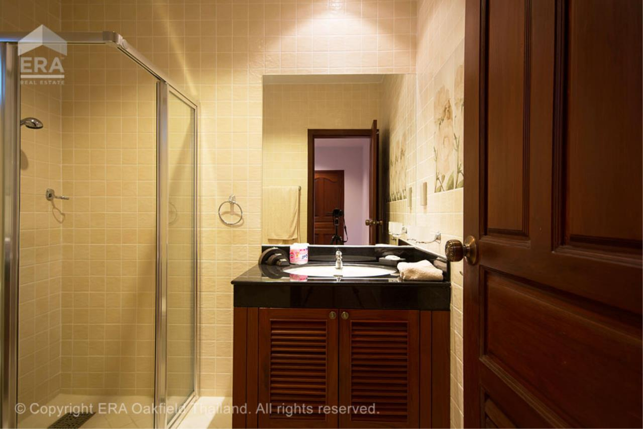 ERA Rayong Agency's A complete dream accommodation for those who is only satisfied with the best 25