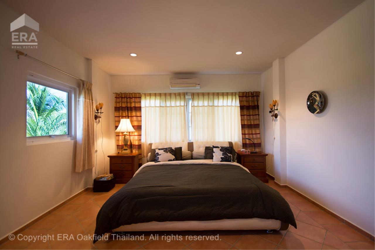 ERA Rayong Agency's A complete dream accommodation for those who is only satisfied with the best 26