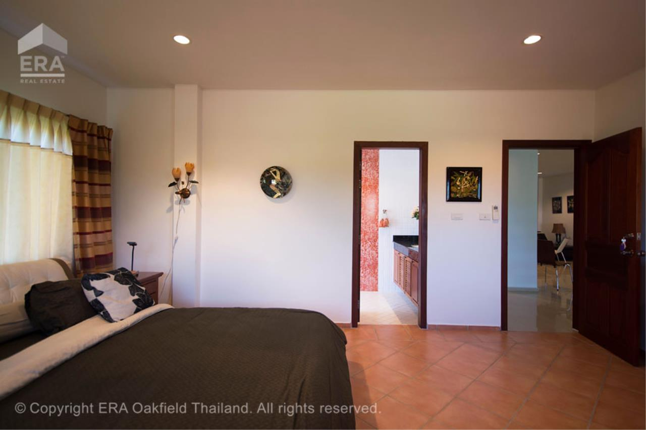 ERA Rayong Agency's A complete dream accommodation for those who is only satisfied with the best 27