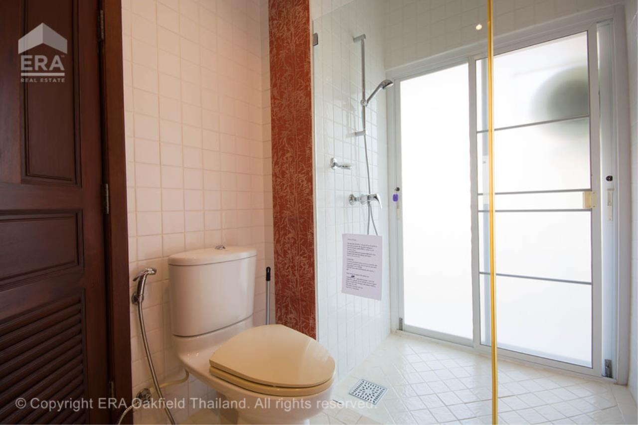 ERA Rayong Agency's A complete dream accommodation for those who is only satisfied with the best 29
