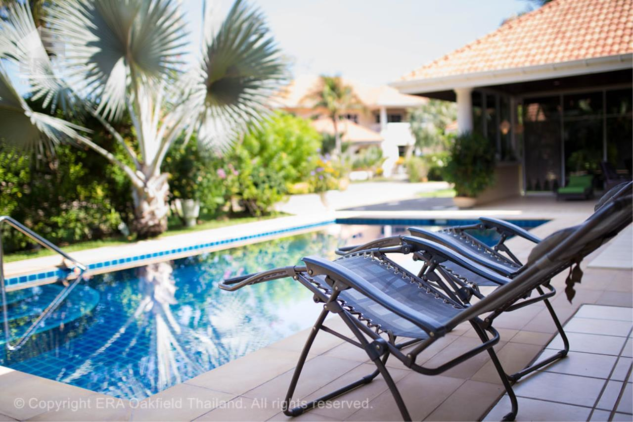 ERA Rayong Agency's A complete dream accommodation for those who is only satisfied with the best 34