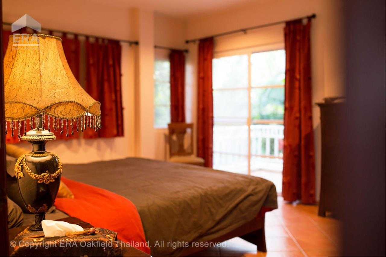 ERA Rayong Agency's A complete dream accommodation for those who is only satisfied with the best 38