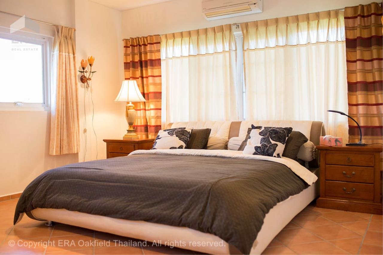 ERA Rayong Agency's A complete dream accommodation for those who is only satisfied with the best 39