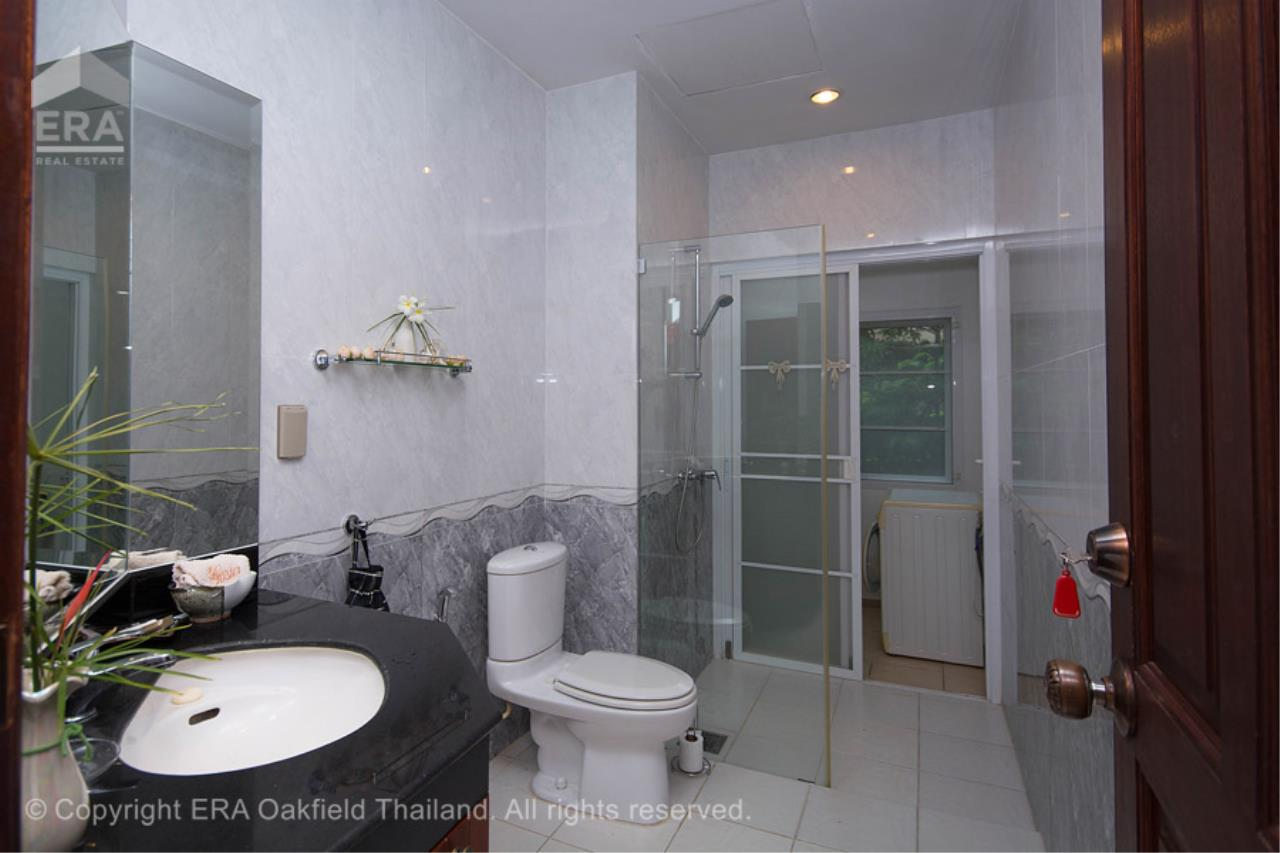 ERA Rayong Agency's A complete dream accommodation for those who is only satisfied with the best 40
