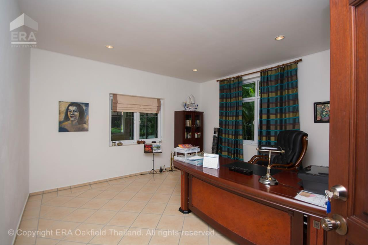 ERA Rayong Agency's A complete dream accommodation for those who is only satisfied with the best 41