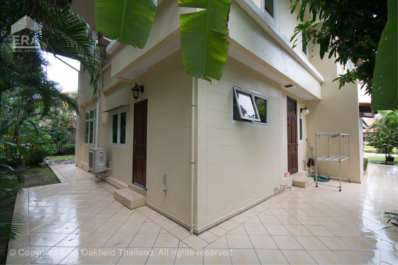 ERA Rayong Agency's A complete dream accommodation for those who is only satisfied with the best 45