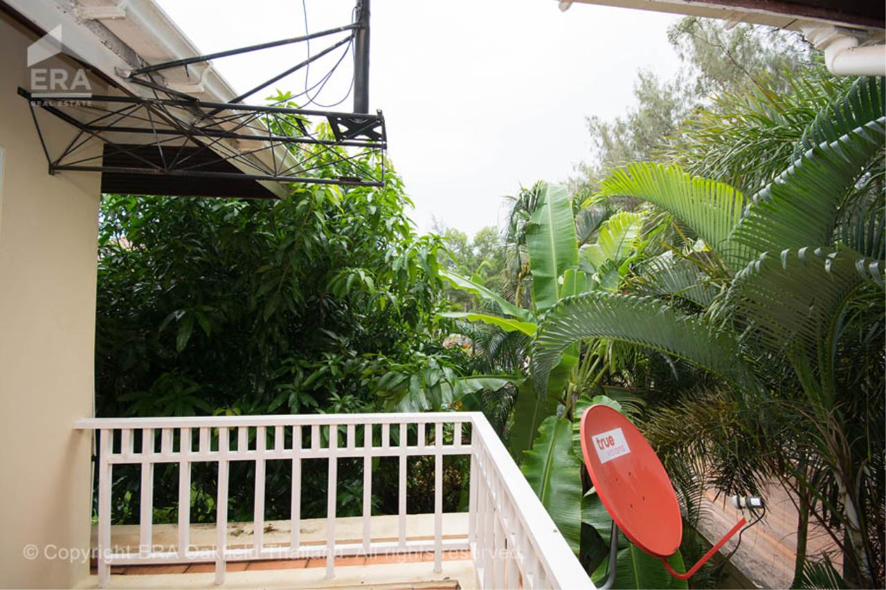 ERA Rayong Agency's A complete dream accommodation for those who is only satisfied with the best 47