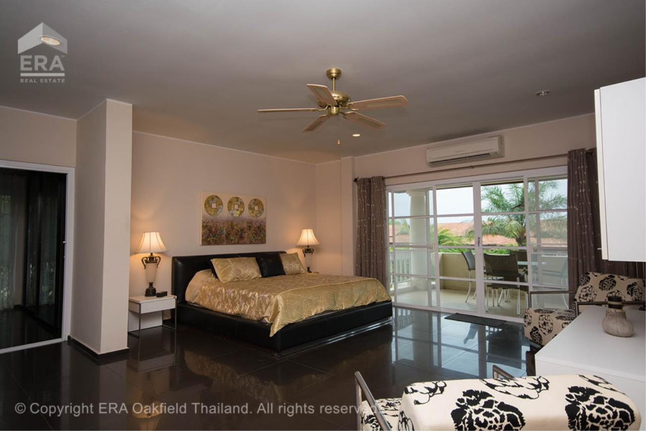 ERA Rayong Agency's A complete dream accommodation for those who is only satisfied with the best 48