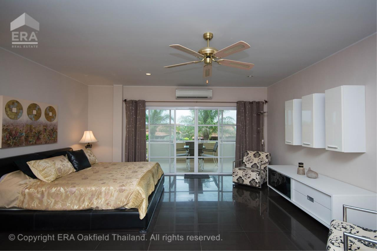 ERA Rayong Agency's A complete dream accommodation for those who is only satisfied with the best 50