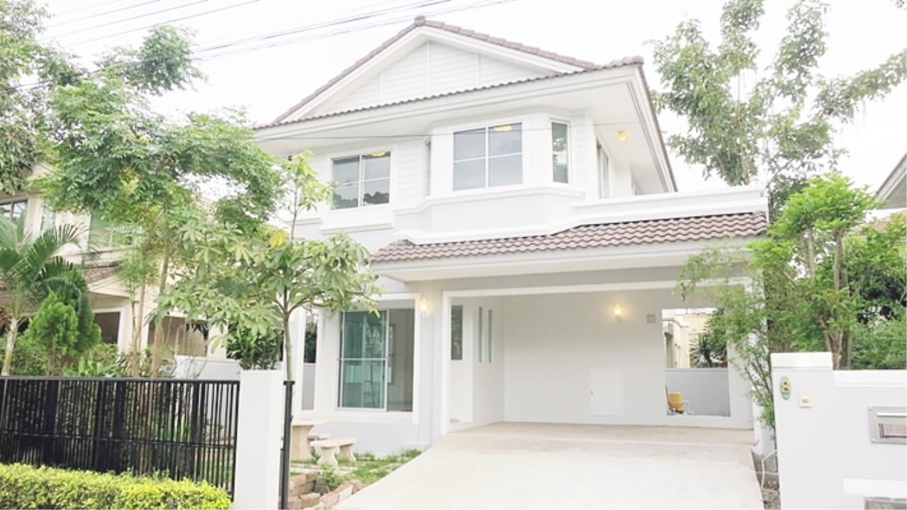รูปบ้าน365384