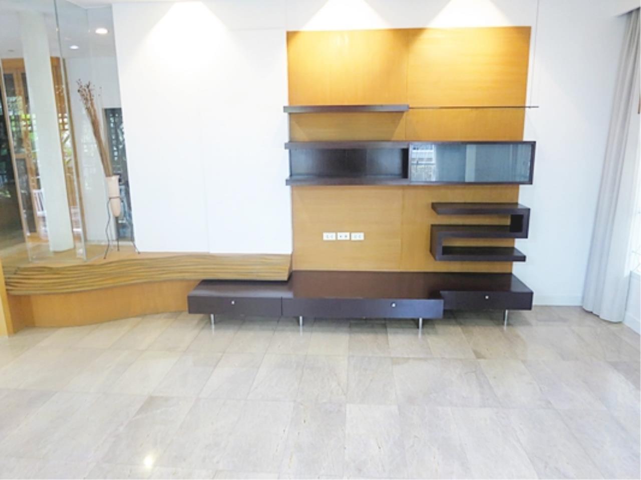Estate Corner Agency (Samut Prakan) Agency's Single house for sale Ladprao, fully furnished. 11