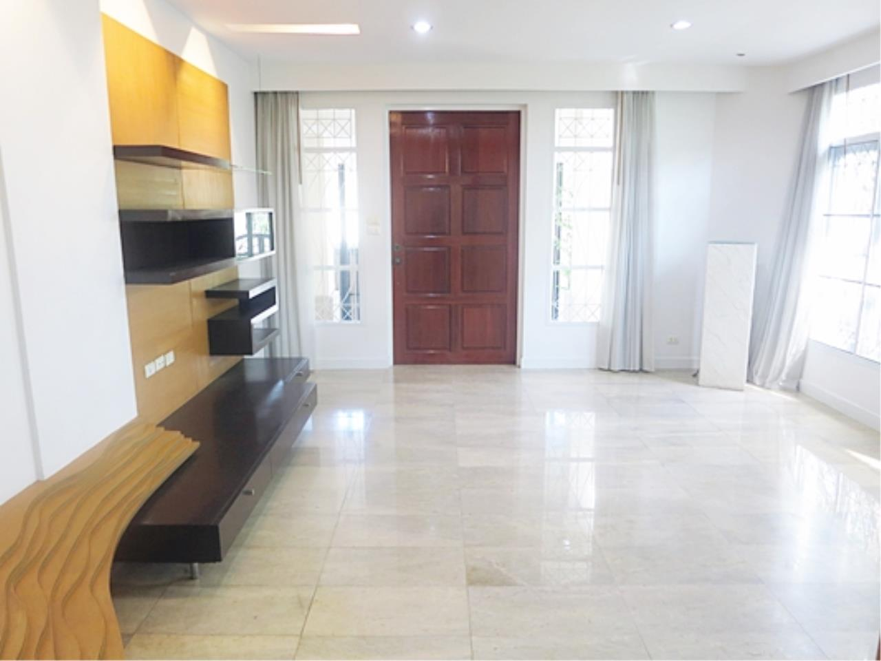 Estate Corner Agency (Samut Prakan) Agency's Single house for sale Ladprao, fully furnished. 10