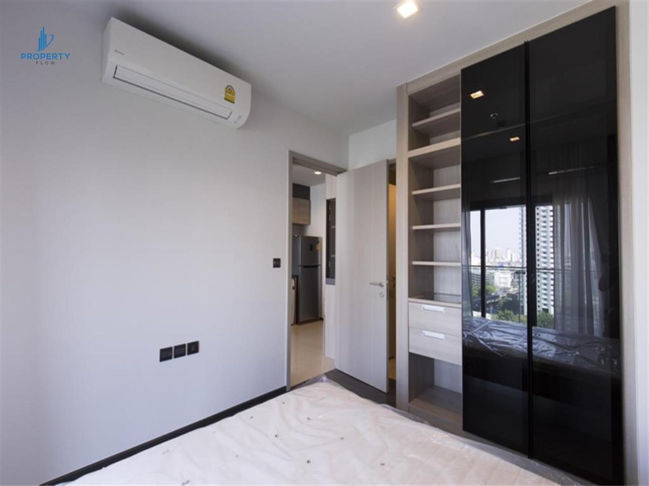 Sansiri Agent Relations Agency's Condo For Rent, 1 Bedroom 10