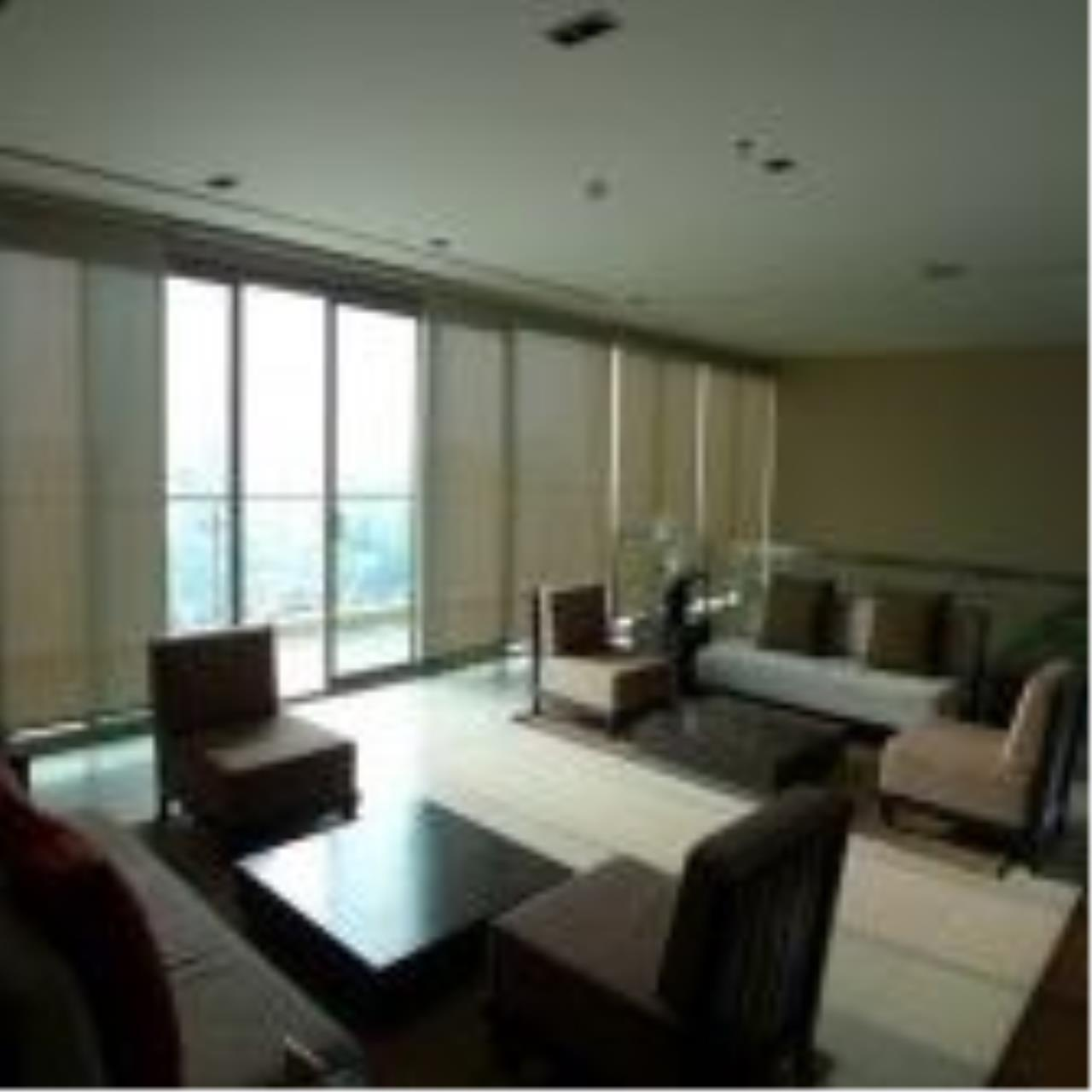 Agent - Manee Samran Agency's The Lakes  Asoke 2BR on Sale ++ 2