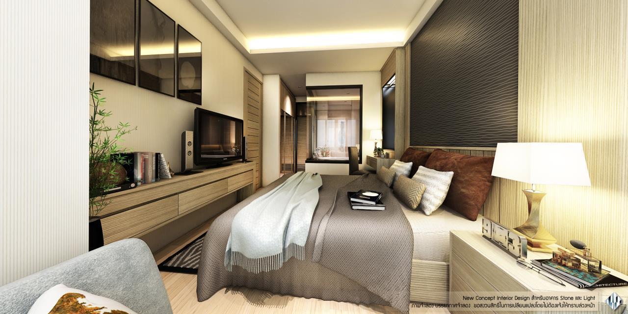 Ancha Property Agency's Himma Prestige Living Condo 2