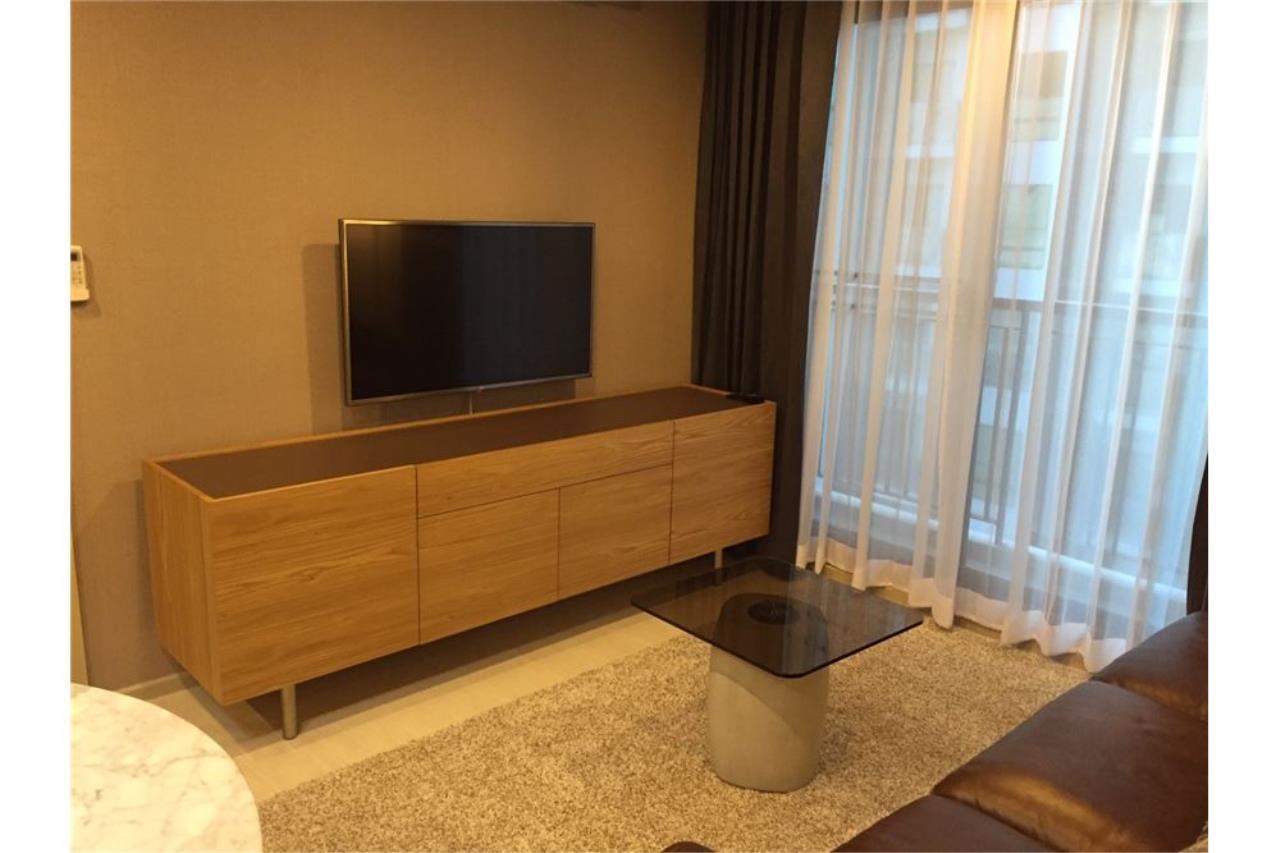 RE/MAX Exclusive Agency's Rhythm Sukumvit   Condo for rent   Modern   City 7