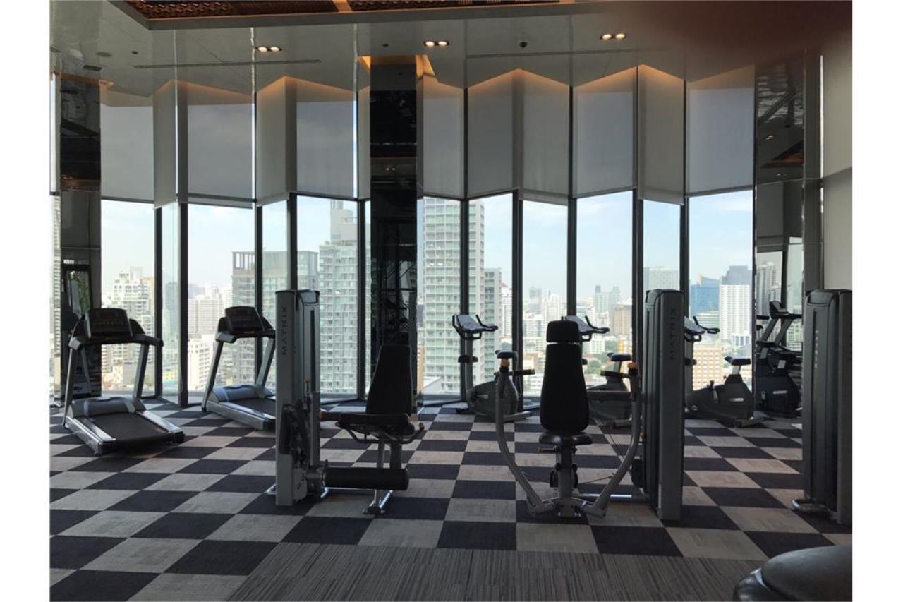 RE/MAX Exclusive Agency's Rhythm Sukumvit   Condo for rent   Modern   City 3