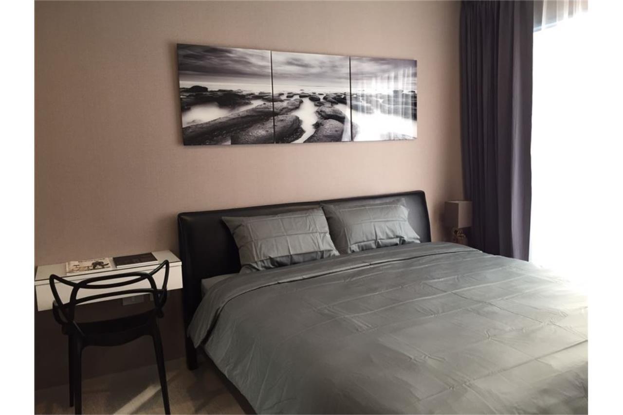 RE/MAX Exclusive Agency's Rhythm Sukumvit   Condo for rent   Modern   City 8