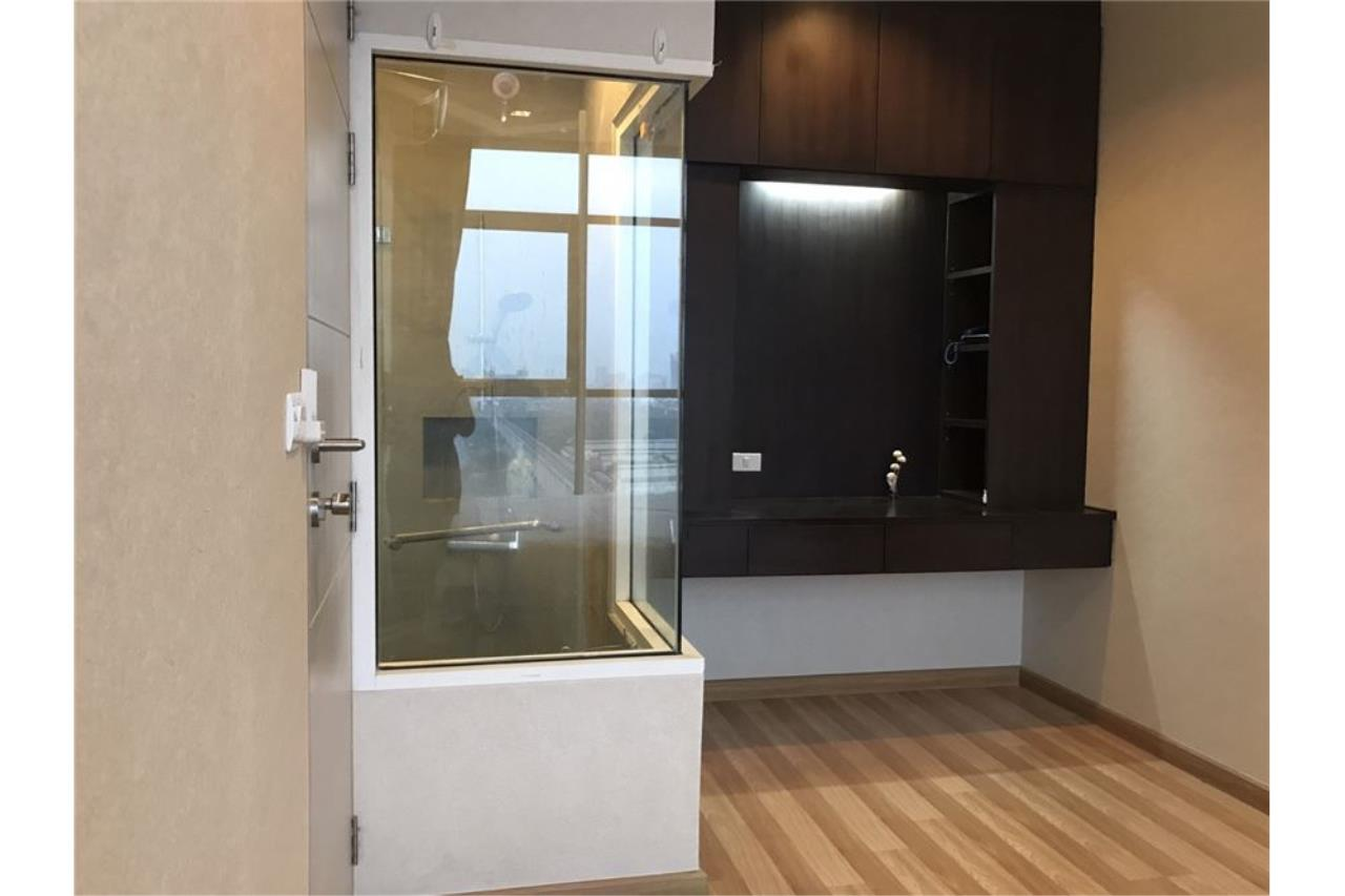 RE/MAX Exclusive Agency's Rent | IDEO VERVE RATCHAPAROP | 25,000 | BANGKOK 6