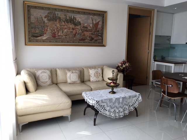 RE/MAX Exclusive Agency's Amanta Lumpini 2 Bedroom for Sale/Rent 12
