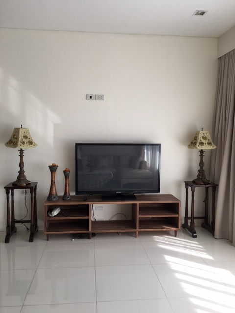 RE/MAX Exclusive Agency's Amanta Lumpini 2 Bedroom for Sale/Rent 14