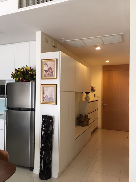RE/MAX Exclusive Agency's Amanta Lumpini 2 Bedroom for Sale/Rent 20