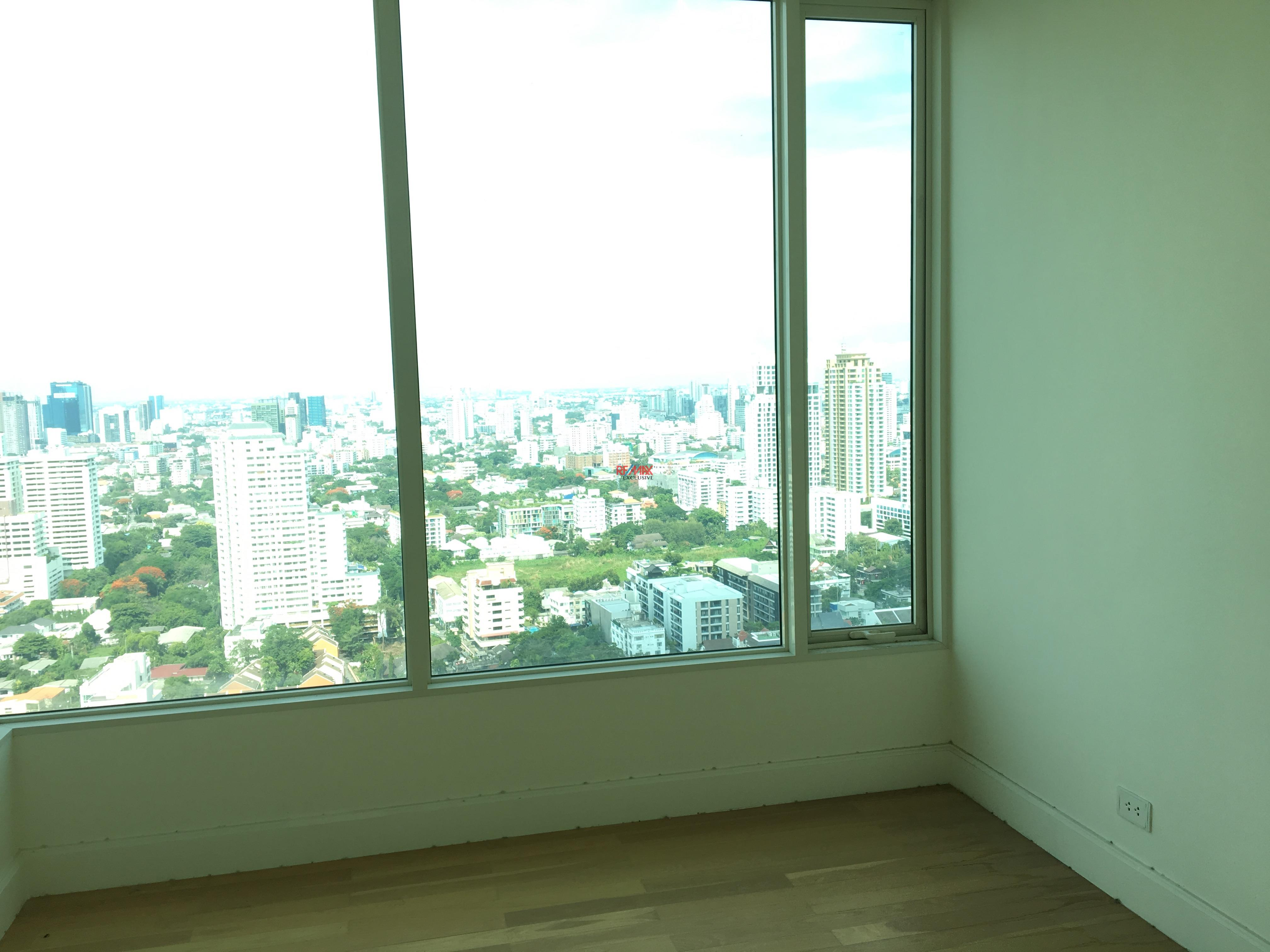 RE/MAX Exclusive Agency's Royce Residence 2bedroom 113sqm stunning view! 13
