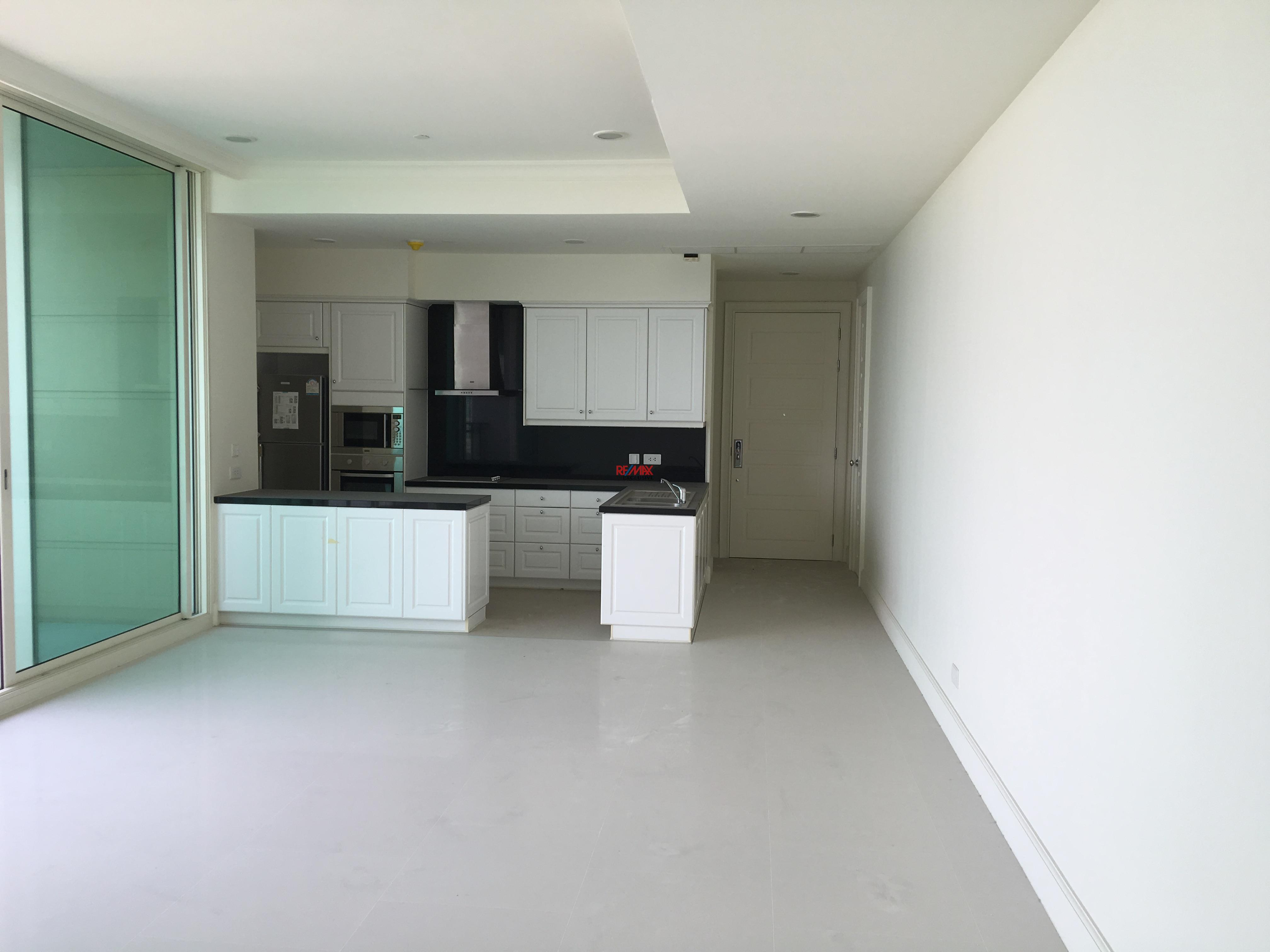 RE/MAX Exclusive Agency's Royce Residence 2bedroom 113sqm stunning view! 7