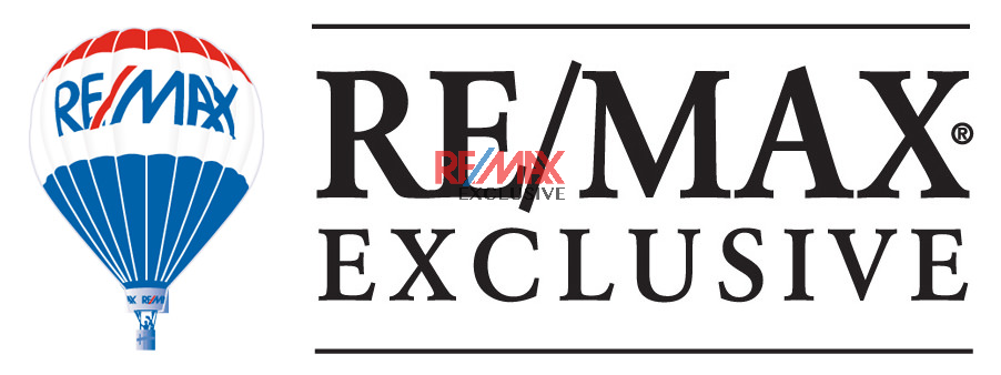 RE/MAX Exclusive Agency's Royce Residence 2bedroom 113sqm stunning view! 20
