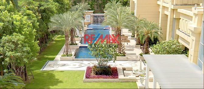 RE/MAX Exclusive Agency's Royce Residence 2bedroom 113sqm stunning view! 19