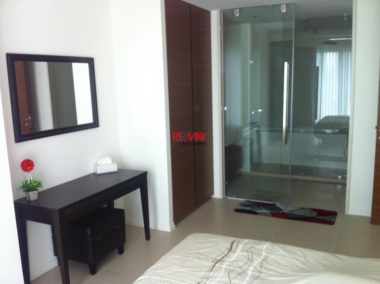 RE/MAX Exclusive Agency's The River 1 Bedroom 69 Sqm Tower B 4
