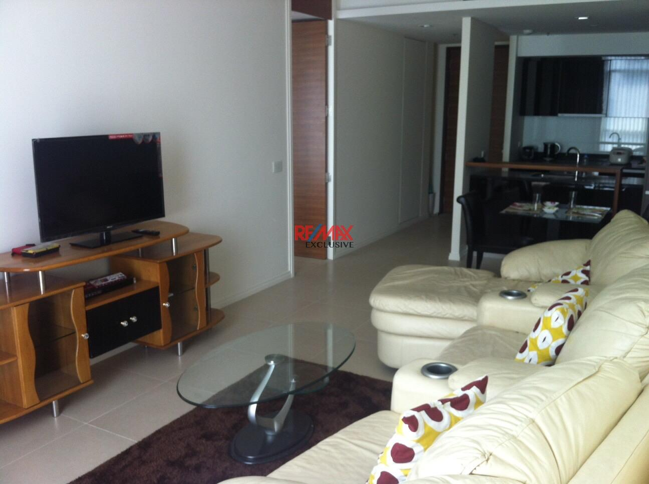RE/MAX Exclusive Agency's The River 1 Bedroom 69 Sqm Tower B 6