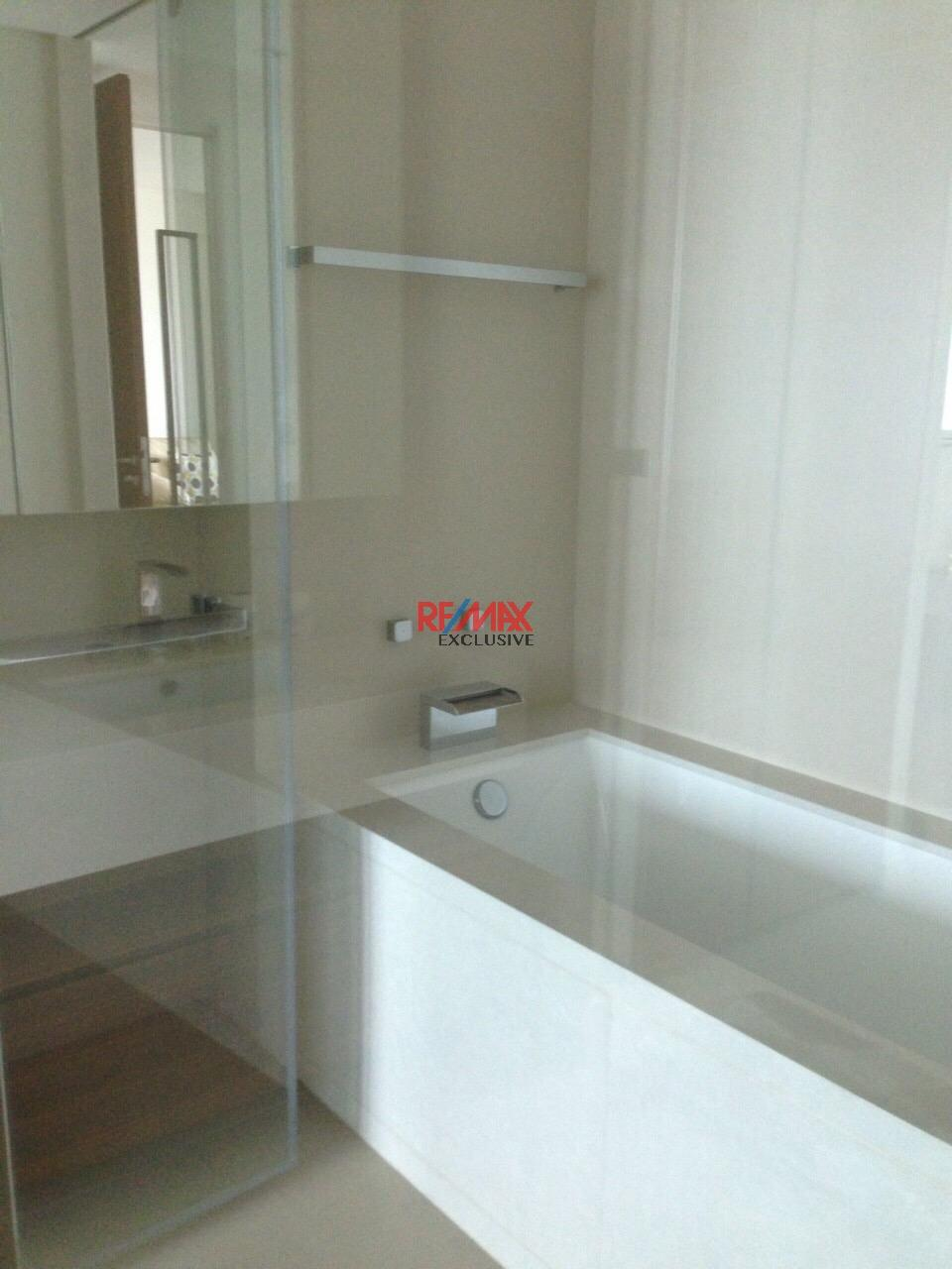RE/MAX Exclusive Agency's The River 1 Bedroom 69 Sqm Tower B 8