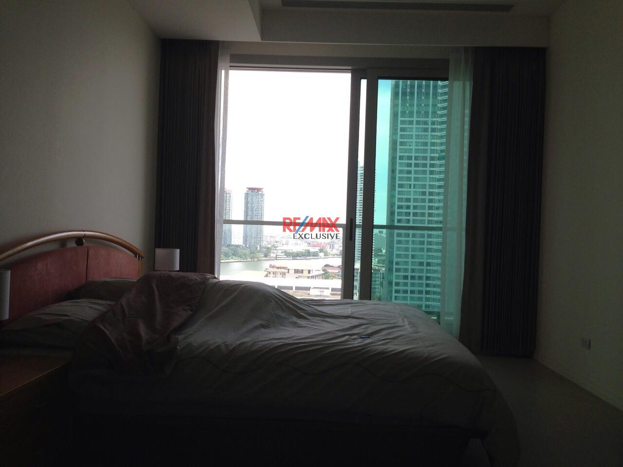 RE/MAX Exclusive Agency's The River 1 Bedroom 69 Sqm Tower B 10