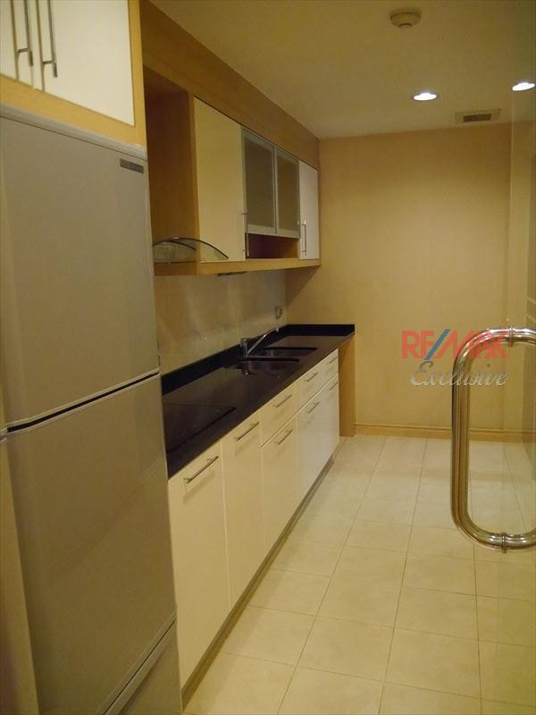 RE/MAX Exclusive Agency's Bangkok 43 Condo, 2 Bedroom, Fully Furnished, 112 SQM  6