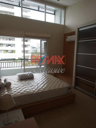 RE/MAX Exclusive Agency's THE BANGKOK SUKHUMVIT 61, Full-Furnished, 120 Sqm./ 3 Bedroom 11