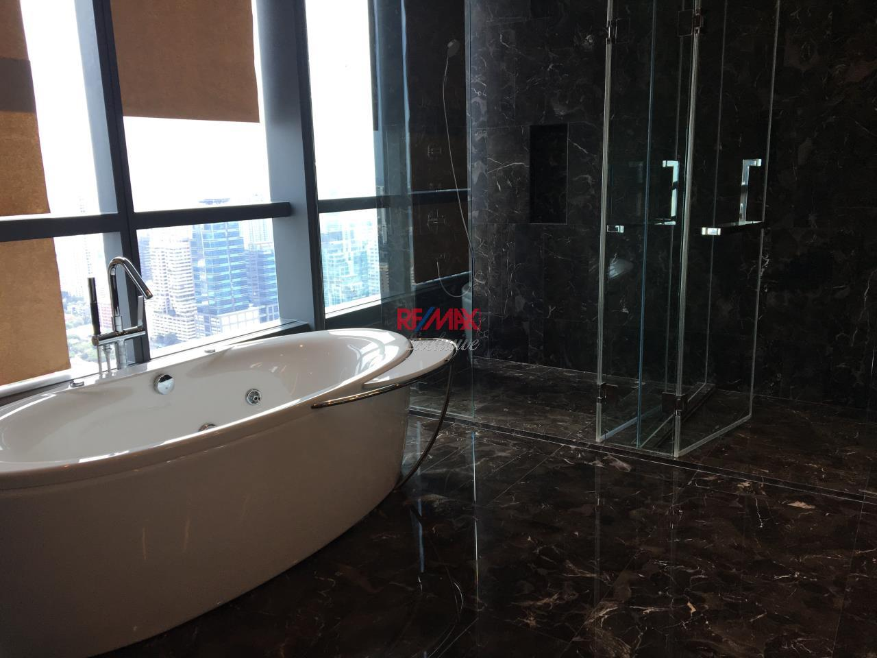 RE/MAX Exclusive Agency's Penthouse Hyde 13, Duplex 492SQM, Top Floor, 3 Bedroom 14
