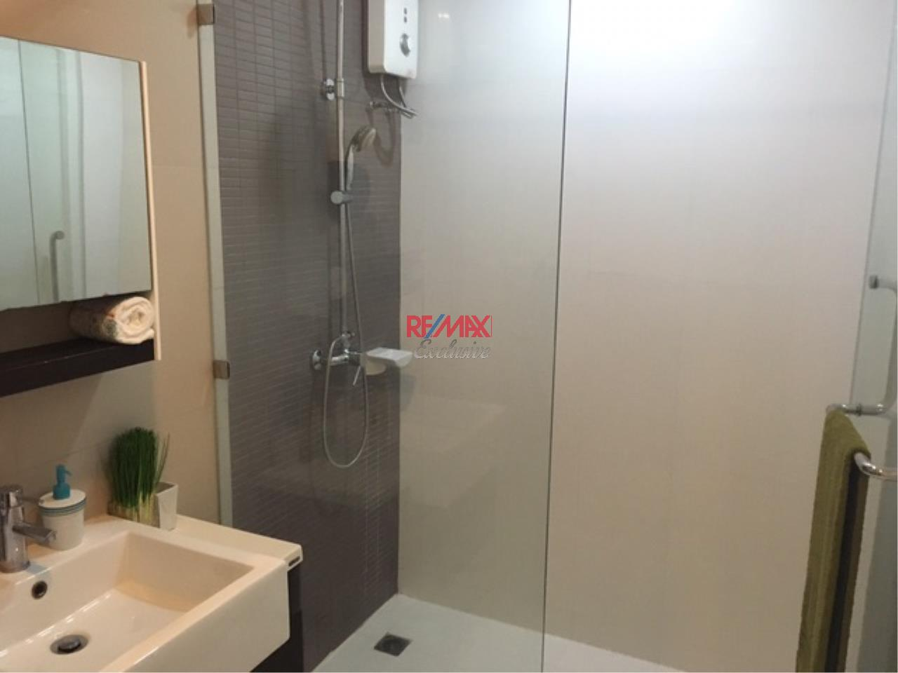 RE/MAX Exclusive Agency's The BLOOM, Sukhumvit 71.,2 Bedroom, 71 Sqm., Fully-Furnished, EXCLUSIVE UNIT for RENT !! 3