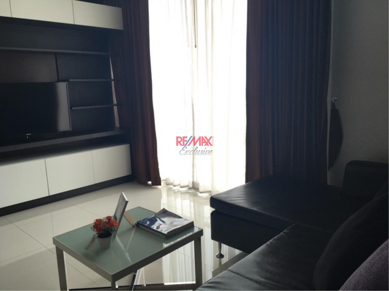 RE/MAX Exclusive Agency's The BLOOM, Sukhumvit 71.,2 Bedroom, 71 Sqm., Fully-Furnished, EXCLUSIVE UNIT for RENT !! 8