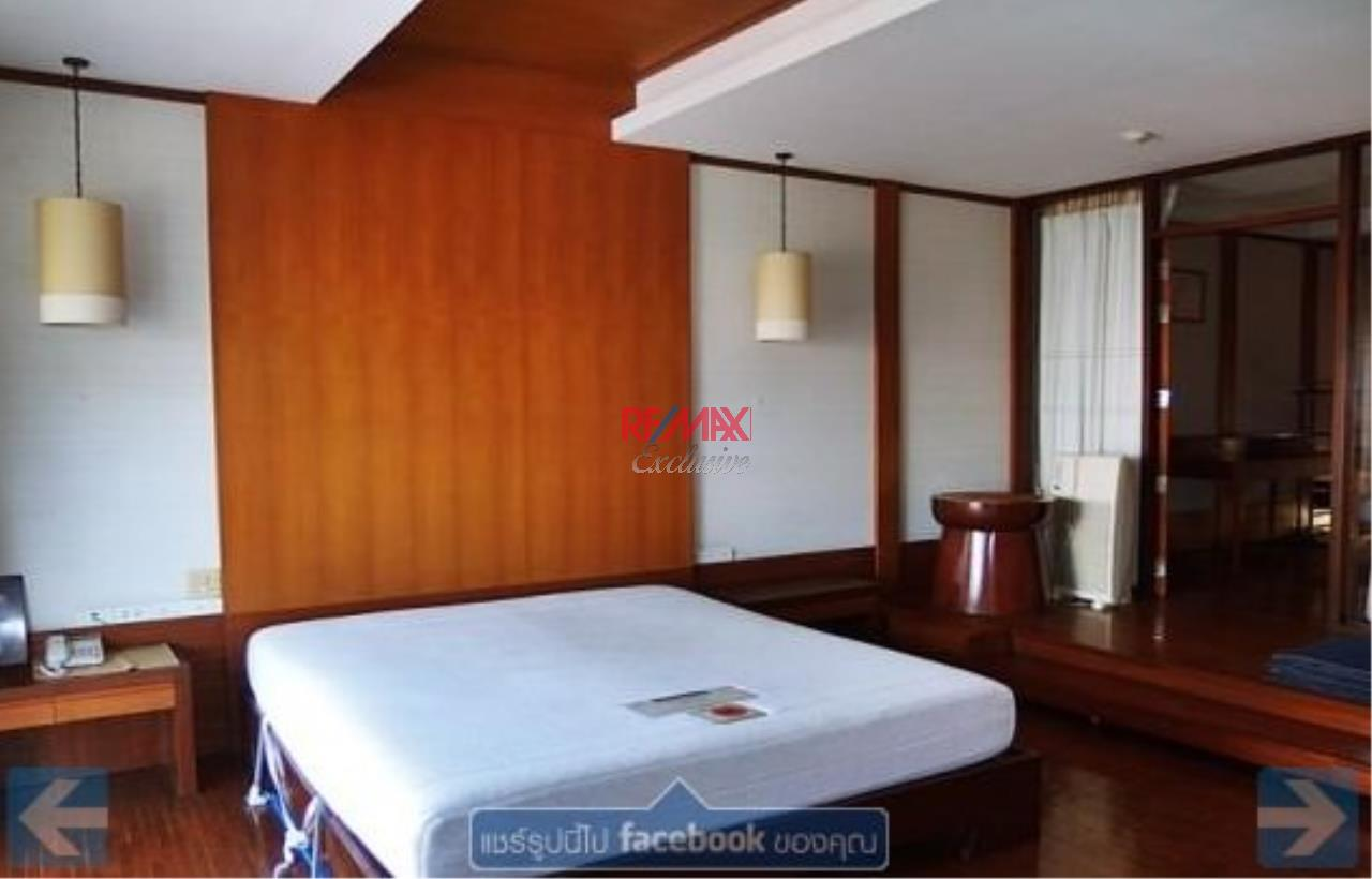 RE/MAX Exclusive Agency's Townhouse in Thonglor 3 bedroom 5 bathroom  2