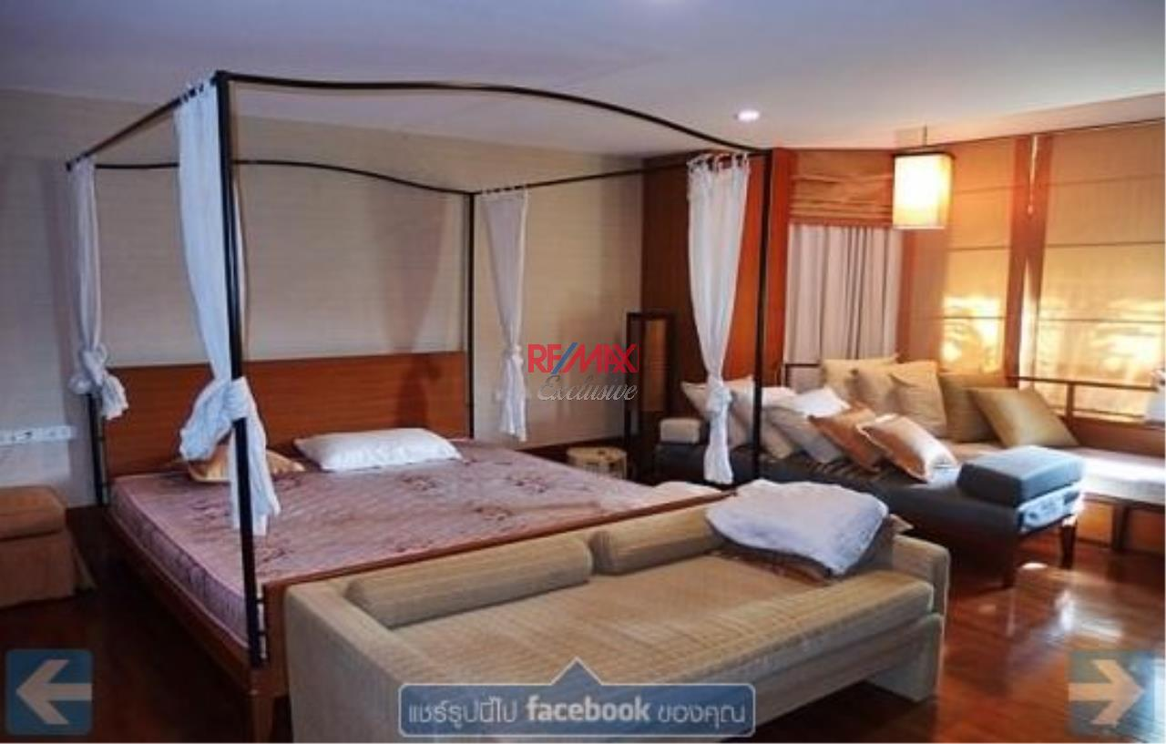 RE/MAX Exclusive Agency's Townhouse in Thonglor 3 bedroom 5 bathroom  5