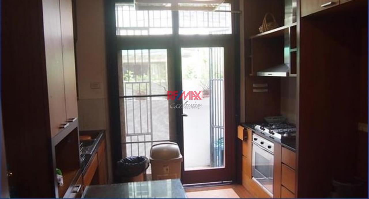 RE/MAX Exclusive Agency's Townhouse in Thonglor 3 bedroom 5 bathroom  15