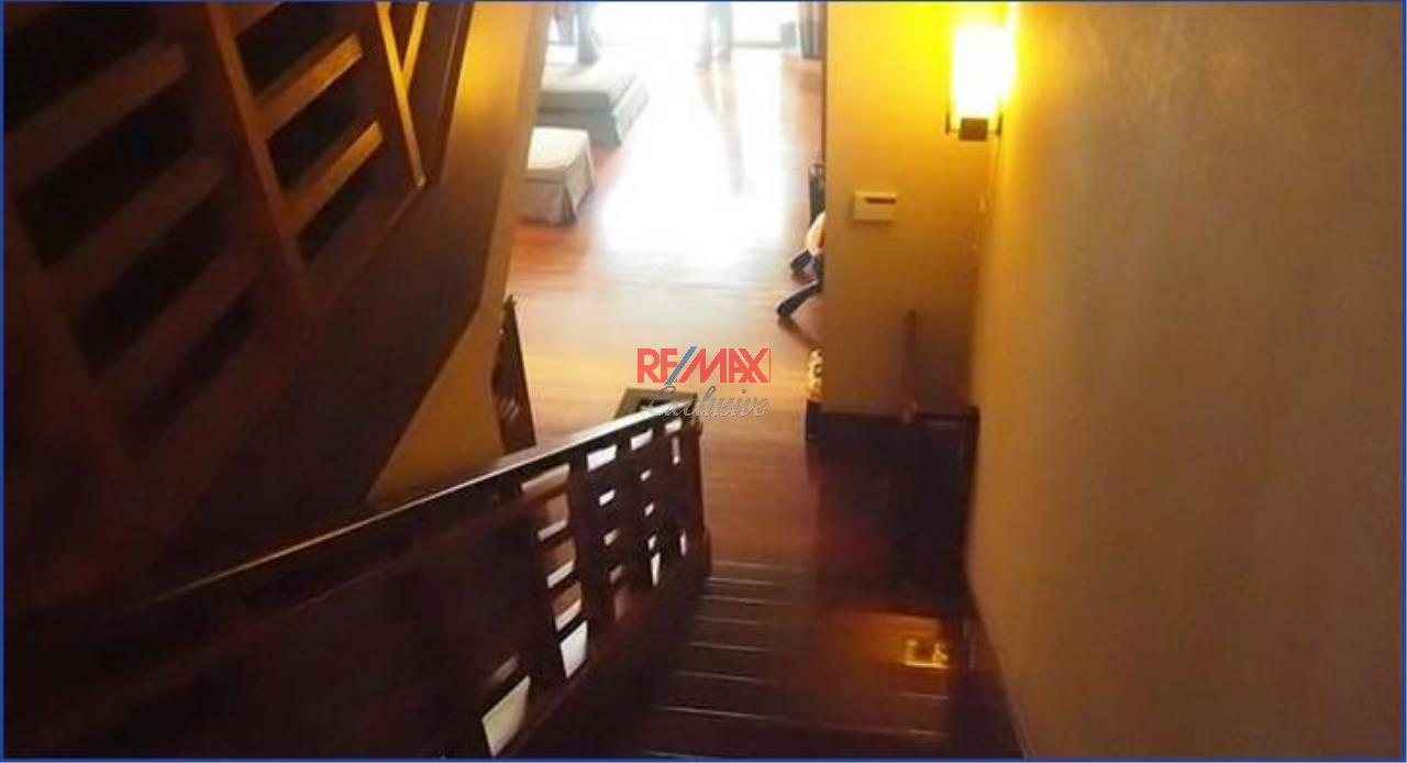 RE/MAX Exclusive Agency's Townhouse in Thonglor 3 bedroom 5 bathroom  17