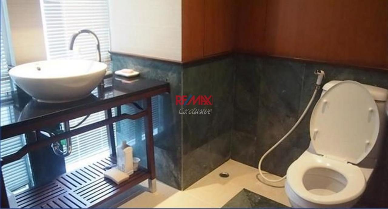 RE/MAX Exclusive Agency's Townhouse in Thonglor 3 bedroom 5 bathroom  18