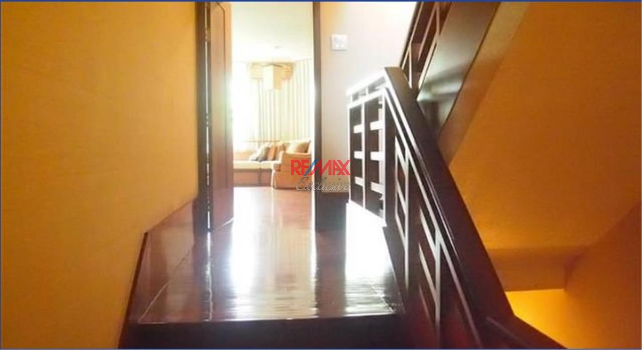 RE/MAX Exclusive Agency's Townhouse in Thonglor 3 bedroom 5 bathroom  20