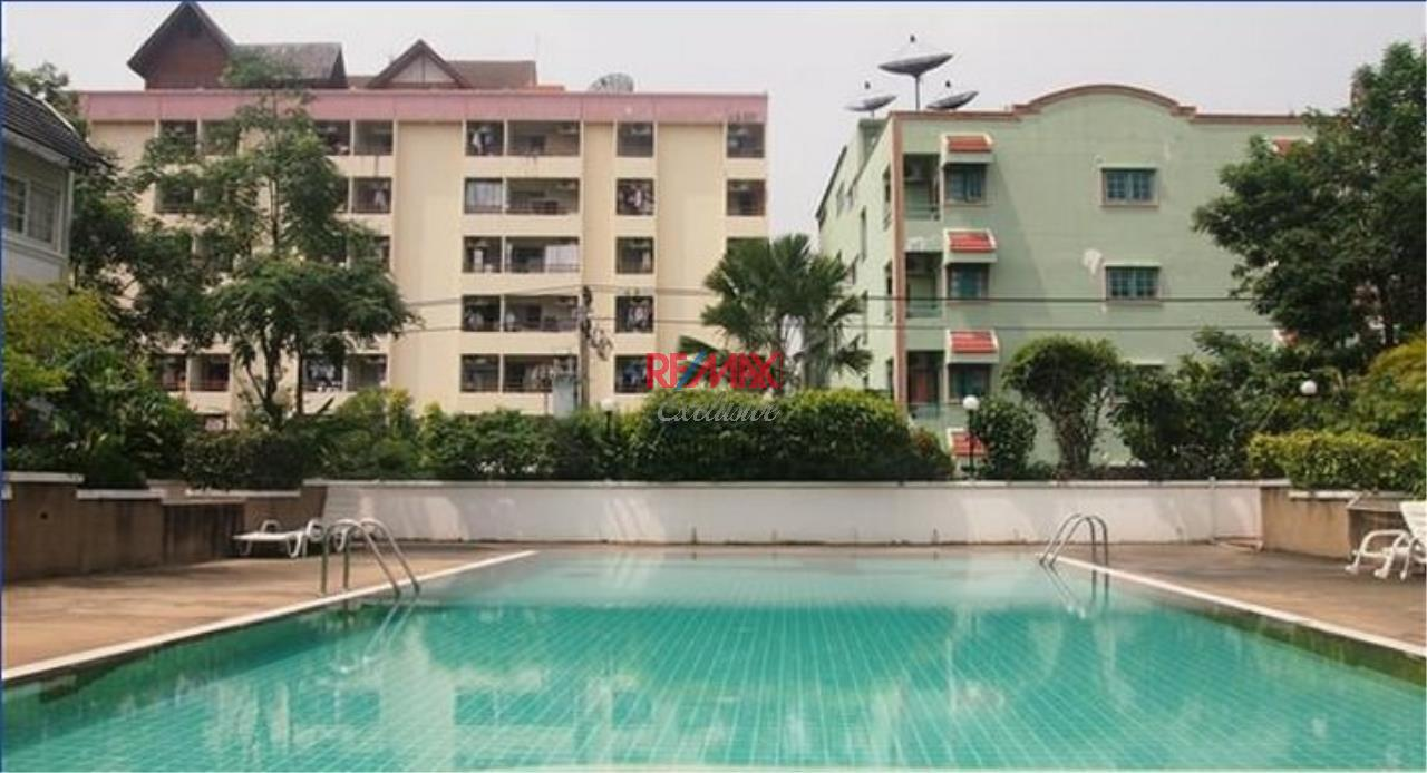 RE/MAX Exclusive Agency's Townhouse in Thonglor 3 bedroom 5 bathroom  22