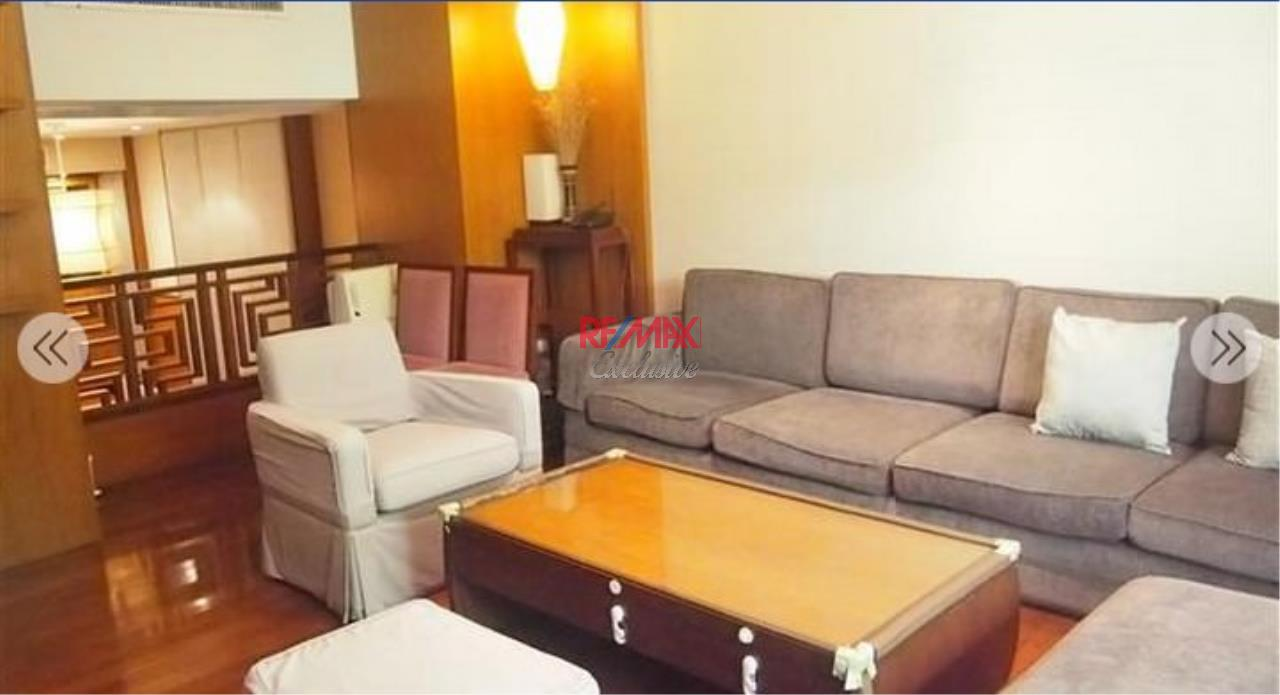RE/MAX Exclusive Agency's Townhouse in Thonglor 3 bedroom 5 bathroom  27