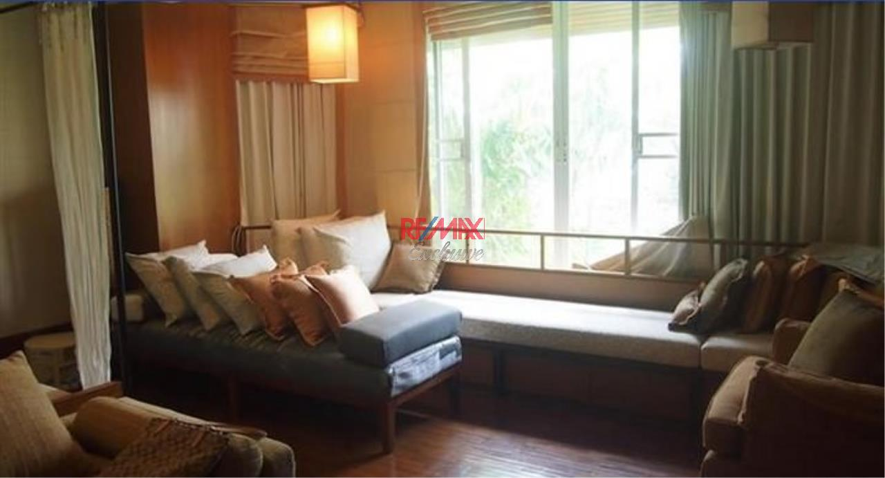 RE/MAX Exclusive Agency's Townhouse in Thonglor 3 bedroom 5 bathroom  29